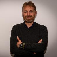 Michel Van Belle